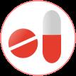 farmacicona